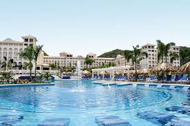 riu guanacaste all inclusive 2018 room prices deals reviews