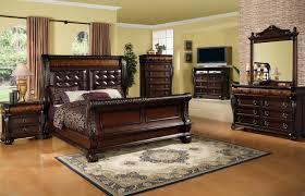 Bedroom Set Home Center California King Bedroom Set Wexford Storage Platform Bed Wood