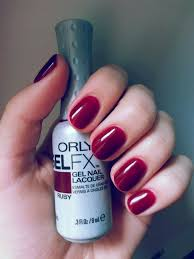 24 best orly gel fx images on pinterest gel nails manicures and