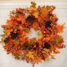 fall wreaths outdoor wreaths sunflower wreaths