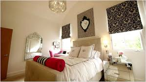 bedroom living room decorating ideas interior design ideas for
