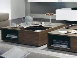 Best MESAS DE CENTRO Images On Pinterest Coffee Tables - Tables modern design