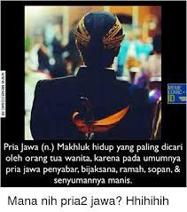 Indonesian Meme - meme dan rage comic indonesia superb photos pin by khoerun nisa on