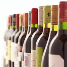 wine bottles ten special wines to impress the wine lover in your