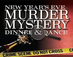 free halloween murder mystery party new year u0027s eve murder mystery 2016 2017 slixer