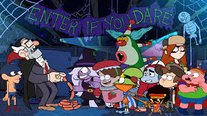 steven universe halloween background the greatest cartoons in the universe