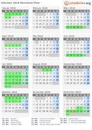 Kalender 2018 Mit Feiertagen Saarland Die Besten 25 Kalender 2017 Rheinland Pfalz Ideen Auf
