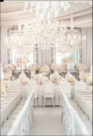 wonderful winter white wedding wedding winter white wedding