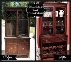 Building A Liquor Cabinet Diy Bar Cabinet U2013 Valeria Furniture