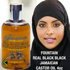 How To Use Jamaican Black Castor Oil For Hair Growth Fast Hair Growth Jamaican Black Castor Oil For Thin And Damaged