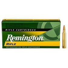 target ammunition remington black friday ammunition shotgun shells u0026 handgun ammo bass pro shops
