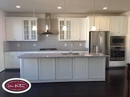 modern kitchen look furniture dark hardwood laminate wood floor with recessed