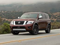 nissan armada for sale by private owner first drive the 2017 nissan armada