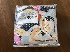 Roxy Bedding Sets Roxy Bedding Ebay
