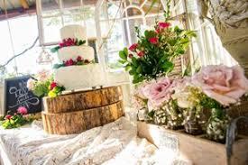 Wedding Venues In Atlanta Ga Wedding Reception Venues In Atlanta Ga The Knot