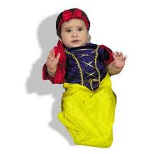Snow White Halloween Costume Toddler 50 Cheap Halloween Costumes Parenting