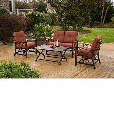 Outdoor Furniture Closeout by Best 25 Dump Furniture Ideas On Pinterest Whimsical Painted