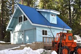 help us please exterior paint colors to unify house u0026 garage