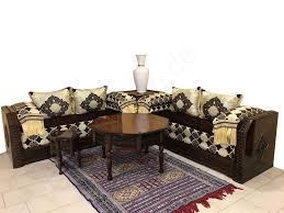 marokkanische sofa sofa mit holzgestell 100 images schlafsofa mito franz fertig