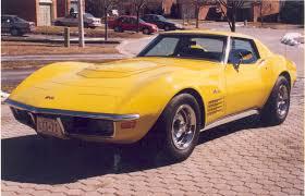 corvette stingray 71 welcome to stuart s 1971 lt 1 corvette stingray lt 1 corvettes