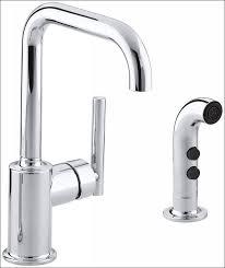 white kitchen faucets kohler commercial kitchen faucets 100 images kohler industrial