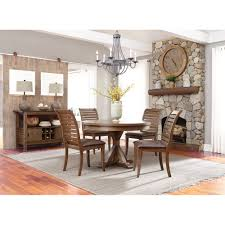 cheap round dining room table sets the decorations modern dining
