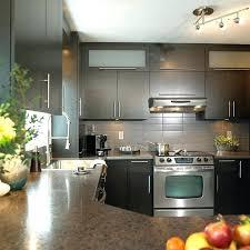 changer les facades d une cuisine changer sa cuisine awesome refaire sa cuisine sans changer les