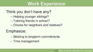 What Does A Job Resume Look Like Increase In Slang Language Cause And Effect Essay Homework Helping