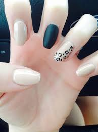 60 best nail art images on pinterest make up enamels and hairstyles