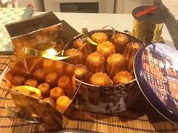cours de cuisine à bordeaux les cannelés de bordeaux avec frédéric chef pâtissier de la sucrière