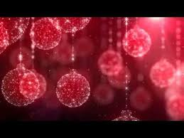 classic christmas motion background animation perfecty loops 75 best images on