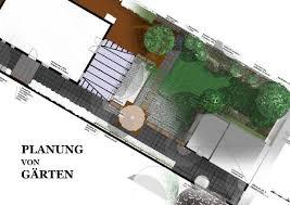 landschaftsbau kã ln gartenarchitektur gartengestaltung gartenplaner landschaftsbau