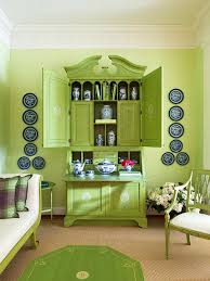 images about mary douglas drysdale interiors on pinterest