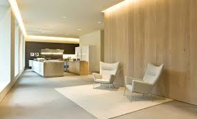 Laminate Wood Flooring On Wall Can You Install Wood Flooring On Walls Carpet Vidalondon