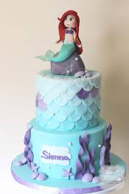 mermaid birthday cake mermaid birthday cake cakecentral