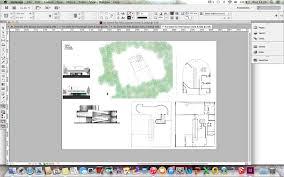 Villa Savoye Floor Plan Our Journey Villa Savoye Le Corbusier