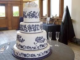 wedding cakes in dallas wedding cakes in fort worth