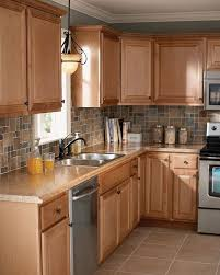 does home depot kitchen cabinets home depot kitchens designs kitchen remodel small kitchen