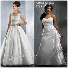 wedding dresses for larger best wedding dress fit for big bust wedding dresses in redlands