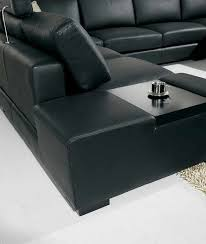 Black And White Sectional Sofa White Sectional Arabella Sectionals