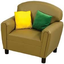 Painting Vinyl Chairs Furniture Soft Surroundings