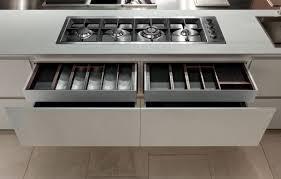 kitchen drawer design kitchen design varenna
