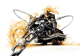 ghost rider coloring pages ghost rider wallpapers ghost rider backgrounds and images 49