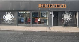 the gathering at holmeside coffee and independent see it do it