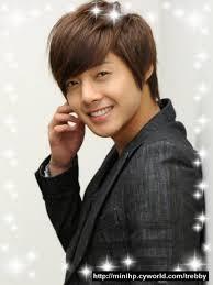 imagenes de coreanos los mas guapos lista los actores mas guapos de corea