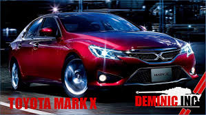 toyota mark x for sale in singapore user manual guide pdf