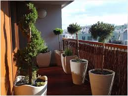 bank fã r balkon 40 best balkon images on balcony ideas garden and