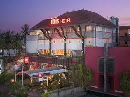 chambre bali ibis bali kuta hotel bali offres spéciales pour cet hôtel