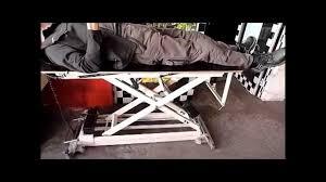 H Enverstellbarer Tisch Höhenverstellbarer Tisch Selber Bauen Mv67 U2013 Takasytuacja