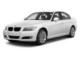 used bmw 328i houston used bmw 3 series for sale in conroe tx 369 used 3 series
